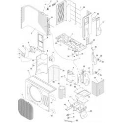 Elec. Wiring Diagram
