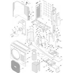 CoverElec.Component Box