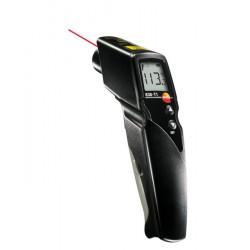 Thermomètre infrarouge Testo 830-T1