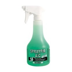 SPRAYFIR A/C