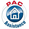 Pac Assistance